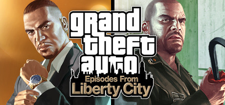 تحميل لعبة Grand Theft Auto - Episodes From Liberty City PC Game على أكثر من سيرفر Stardima_header1010
