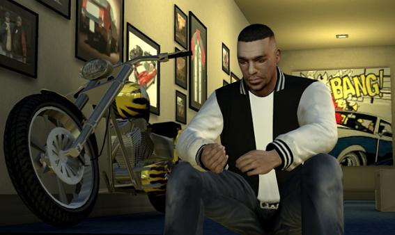 تحميل لعبة Grand Theft Auto - Episodes From Liberty City PC Game على أكثر من سيرفر Stardima_ss-18af911406ddb3ee80f1fd17ebf6e274bf7efcbc-600x338