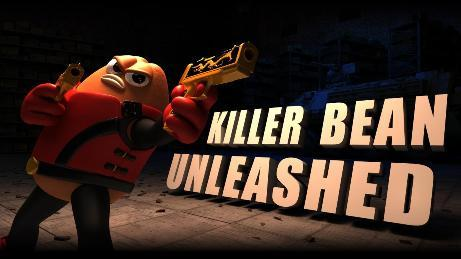 مشاهدة فيلم Killer Bean Forever Killer Bean Super Hero مترجم