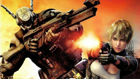 فلم Appleseed Alpha مترجم